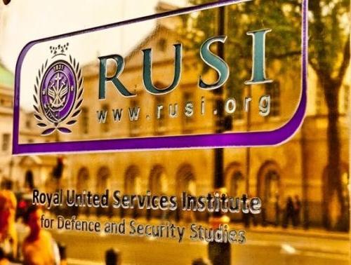 rusi-whitehall
