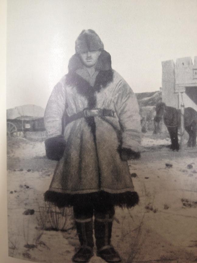 Phelps Hodges in the Gobi Desert.jpg